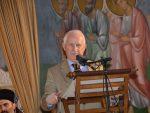 БЕЋКОВИЋ: Српски језик је наша најзначајнија институција