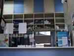 ДРАМА НА КОСОВУ: На Косову све мање лекова и кисеоника