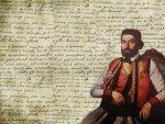 ИМАО СЕ РАШТА И РОДИТИ: Годишњица рођења Петра II Петровића Његоша