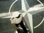 АУСТРИЈСКИ СТРУЧЊАК: Тренутак је да Србија одигра на поделу унутар НАТО-а