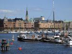 БУМЕРАНГ ШВЕДСКЕ СЕ ВРАТИО: Шведска потврдила да је протеран њен дипломата из Москве