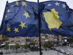 ВЕЋ ВИЂЕНО: Приштина објавила предлог резолуције о дијалогу са Београдом