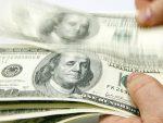 ИЗНЕНАЂЕЊЕ: Европска комисија позива на избацивање долара из пословања