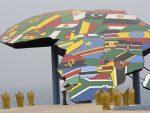 """БИТКА ЗА КОНТИНЕНТ БУДУЋНОСТИ: Америка отвара """"фронт"""" против Русије и Кине у Африци"""