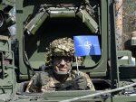 """СПУТЊИК: Како ће Срби спречити НАТО да """"освоји"""" Босну и Херцеговину"""