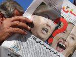 """Русија је спремна да објави преписку о """"мешању"""" у америчке изборе"""