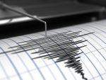 МИСТЕРИОЗНА ТУТЊАВА: Чудни сеизмички таласи збунили научнике