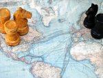 БЛУМБЕРГ УПОЗОРАВА: Следећи сукоб НАТО-а и Русије је на Балкану?