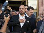 ИСКУСНА ДИПЛОМАТИЈА: Зашто је Москва подржала улазак младог Гадафија у политички хаос Либије