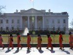 18 РУСКИХ ГРАЂАНА И ЧЕТИРИ КОМПАНИЈЕ: Америка увела нове санкције Русији