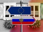 ЈЕДИНО ИЗВЕСНО У 2019: Дављење Русије неће стати!