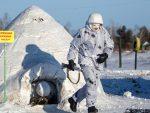 РУСИ НИСУ ИЗНЕНАЂЕНИ: Битку за Арктик Америка је већ изгубила
