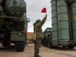 """""""БЛУМБЕРГ"""": Турска предлагала Америци да изучава руске С-400"""