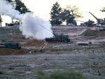 ЕРДОГАН: Турска сваког тренутка може почети операцију на источној обали Еуфрата