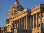 НОВЕ ПРЕТЊЕ: Вашингтон прети Москви бродовима и новим санкцијама