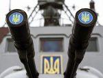 И ЧАМЦИ СУ НА МОРУ: Украјина подигла борбену готовост, читава флота на мору