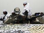 """КУВА СЕ У ДОНБАСУ: Украјинске снаге заузеле """"сиву зону"""""""