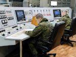 """НАЧЕЛНИК РУСКОГ ГЕНЕРАЛШТАБА: Русија створила чврсто радарско поље дуж граница, више """"ни мува не може да пролети"""" неопажено"""