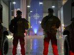 КОСОВО: Језиви детаљи биографија прва два човека војске Косова