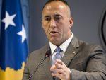 ХАРАДИНАЈ: Ако се мини-Русија на Балкану не промени, таксе ће остати заувек