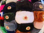 МОСКВА: Већина Руса жали због распада СССР-а