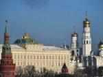 """РУСИЈА: Заузимање """"сиве зоне"""" у Донбасу — припрема за велики рат"""