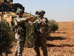 ОСТАВКА ПА ПОТПИС: Потписано наређење о повлачењу америчке војске из Сирије