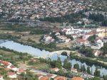 """АЛИЈАНСИ НЕ ОДГОВАРА ЈАКА СРБИЈА: НАТО из Црне Горе """"буди"""" сепаратизам у Херцеговини, а права мета је Србија"""