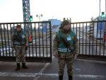 """""""ИРИТИРАМО ЕВРОПУ И АМЕРИКУ"""": Украјински генерал тврди да је Кијев изгубио подршку Запада"""