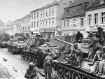 А ШТА ЈЕ СА РУСКИМ КУЛТУРНИМ БЛАГОМ: Немачка тражи предмете од културног значаја који су у Русију пребачени после Другог светског рата!