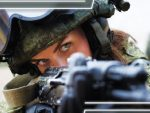 """РТ: Путинова """"хладна божићна честитка"""": Руски војни календар, како га види """"Дејли мејл"""""""