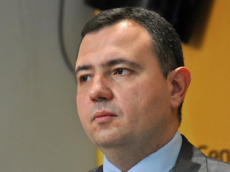 АНЂЕЛКОВИЋ: Београд да прогласи окупацију ако Приштина формира војску