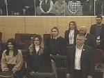ИЛИЋ: Ослобађањем Орића мој отац је поново убијен