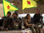 СИРИЈА: Асад се договорио са Курдима; Подршка и из Кремља