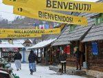 КУСТИНА МАГИЈА У ДРВЕНГРАДУ: Дванаести Кустендорф одржаће се од 11. до 16. јануара на Мећавнику