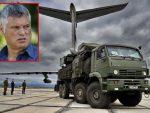 МИРОСЛАВ ЛАЗАНСКИ: НАТО и САД неће улазити у рат са Русијом због Украјине!