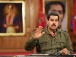 МАДУРО: Америка уз помоћ плаћеника спрема напад на Венецуелу!