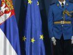 НЕМАЧКИ АМБАСАДОР У БЕОГРАДУ: Србија ће на путу ка ЕУ морати да уведе санкције Русији
