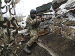 РУСИЈА СПРЕМНА НА ОДГОВОР: Кијев планира провокације, Москва распоредила 10 СУ 27 и СУ 30 на Криму