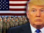 ЛАЗАНСКИ: Трамп излази из Сирије, излази из Авганистана, да ли ће изаћи и са Косова