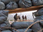 СУДИЈА КАРПХАМАР: На Косову Србима правда ускраћена