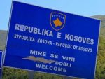 НОТА СТИГЛА У ПРИШТИНУ: Још једна земља повукла признање Косова!