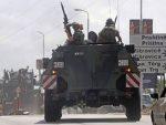 ИРСКА ХУМАНИТАРКА: Косово је у рукама међународних криминалаца