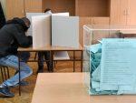 """НОВОСТИ"": Србија на изборе 31. марта или 14. априла"