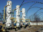 ВУЧИЋ: Почетак изградње гасовода кроз Србију у наредних неколико дана