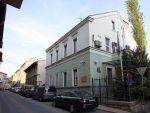 ИНФОСРПСКА: Драгичевић се крије у Амбасади Велике Британије у Сарајеву-Амбасада демантује