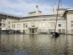 ТАКТИКА: Албанци би ћутањем да уруше Специјални суд у Хагу