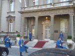 НЕ МОГУ ТАКО СА НАМА: Србија реаговала на Харадинајеве захтеве