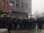 НИ НАДИ НА САХРАНУ НИСУ МОГЛИ: Расељени Срби ни за Божић не могу у Ђаковицу