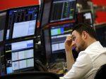 ИЗА АЗИЈСКИХ ЏИНОВА: До 2030. године Америка ће бити тек трећа економска сила